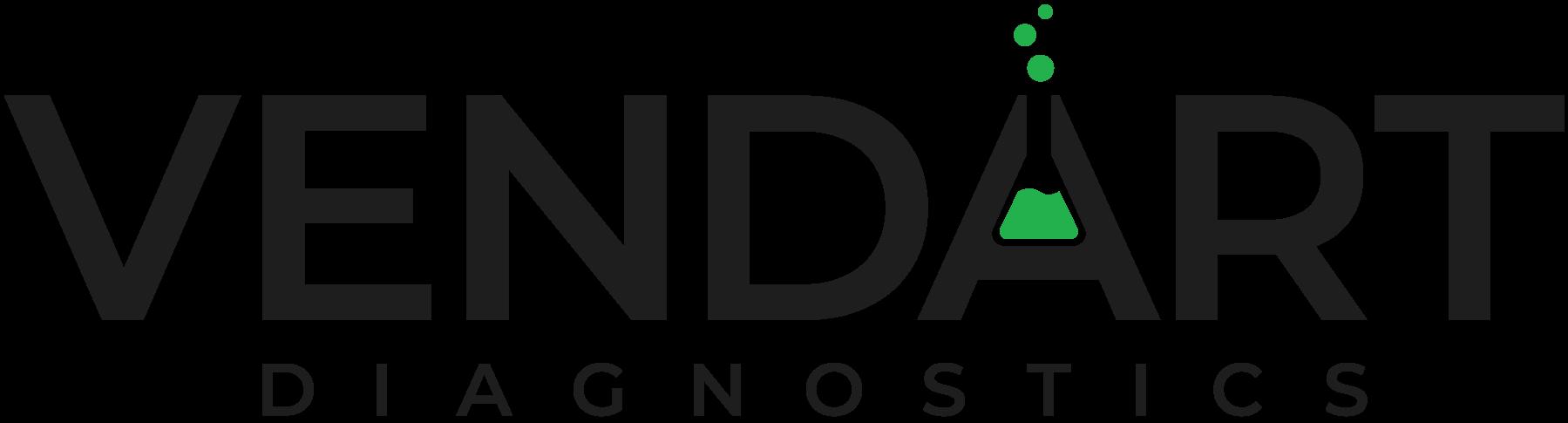 Vendart logo